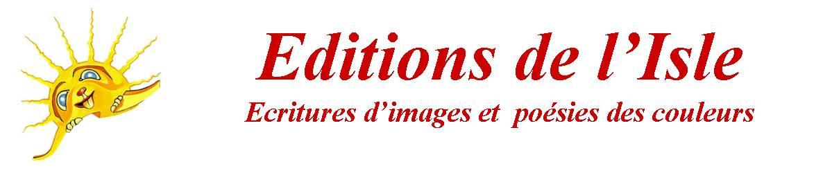 éditions De Lisle