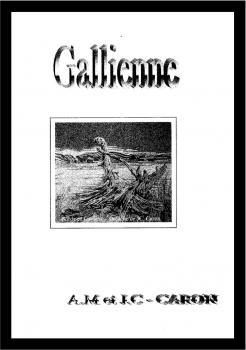 Gallienne
