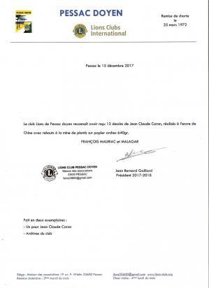 Image1 lettre don