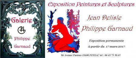 Image6pb expo jc